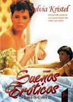 Sueños Eróticos (1985)