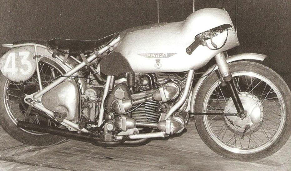 ultima-motorcycle-motart-6.jpeg