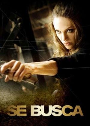 Se Busca (2008)