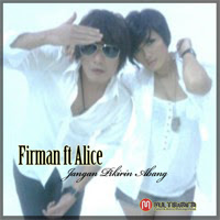 Firman Feat. Alice