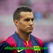 Pedro Picture