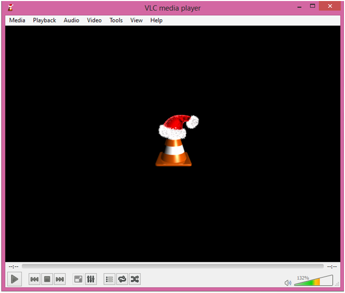 Software VLC Media Player 2.0.5 Terbaru | Free Download