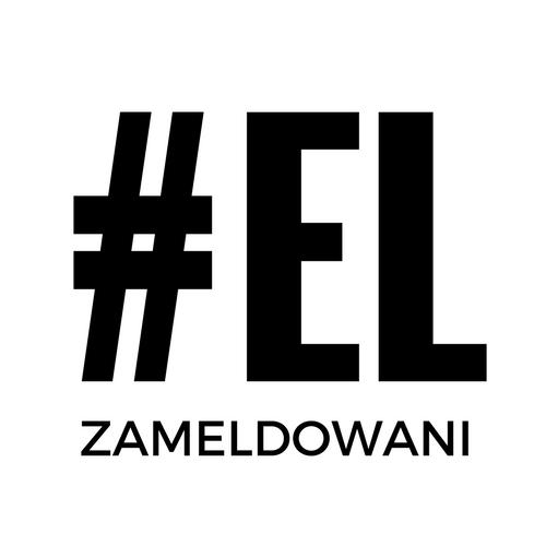 Zapraszam na stronę projektu: #zamELdowani