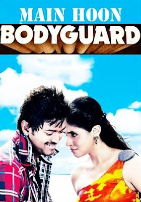 Main Hoon Bodyguard watch full movie