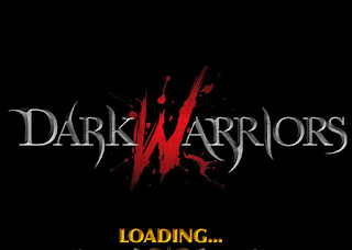 Dark Warriors Cheats Gem hack
