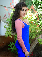 Archana Latest Glamorous photos-cover-photo