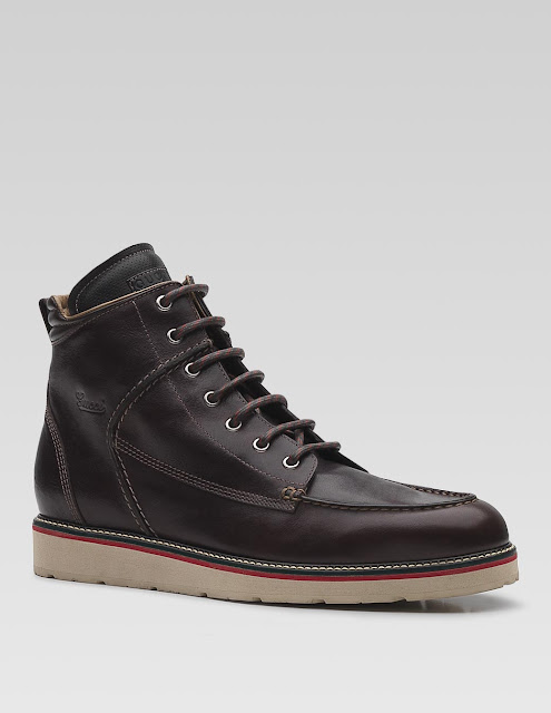 Gucci Boots Low Prices4