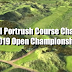 Video: First Aerial Look At Royal Portrush Course Changes For 2019 Open Championship