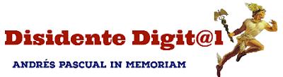 Disidente Digital