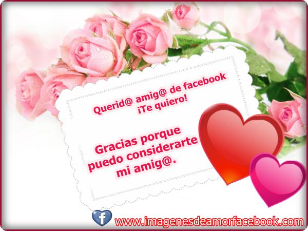 Imágenes bonitas para facebook | Lindas imágenes para tu