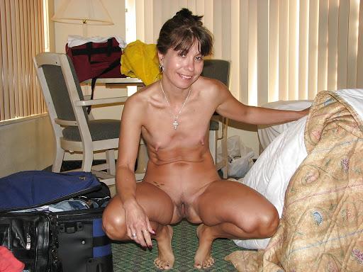 Nackt Bilder : Leere Möpse aber lange Nippel   nackter arsch.com