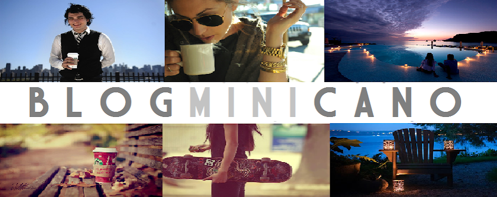 blogminicano