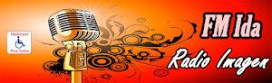 FM IDA RADIO IMAGEN