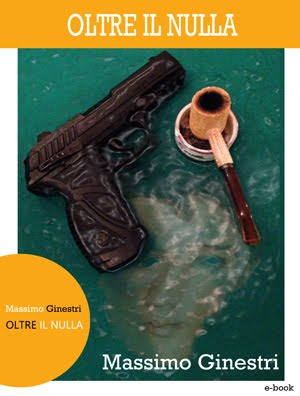 """""""Oltre Il Nulla"""" - NOVITA' ebook -"""