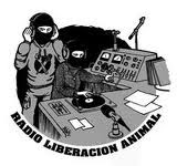 "Radio"" Liberación Animal"""