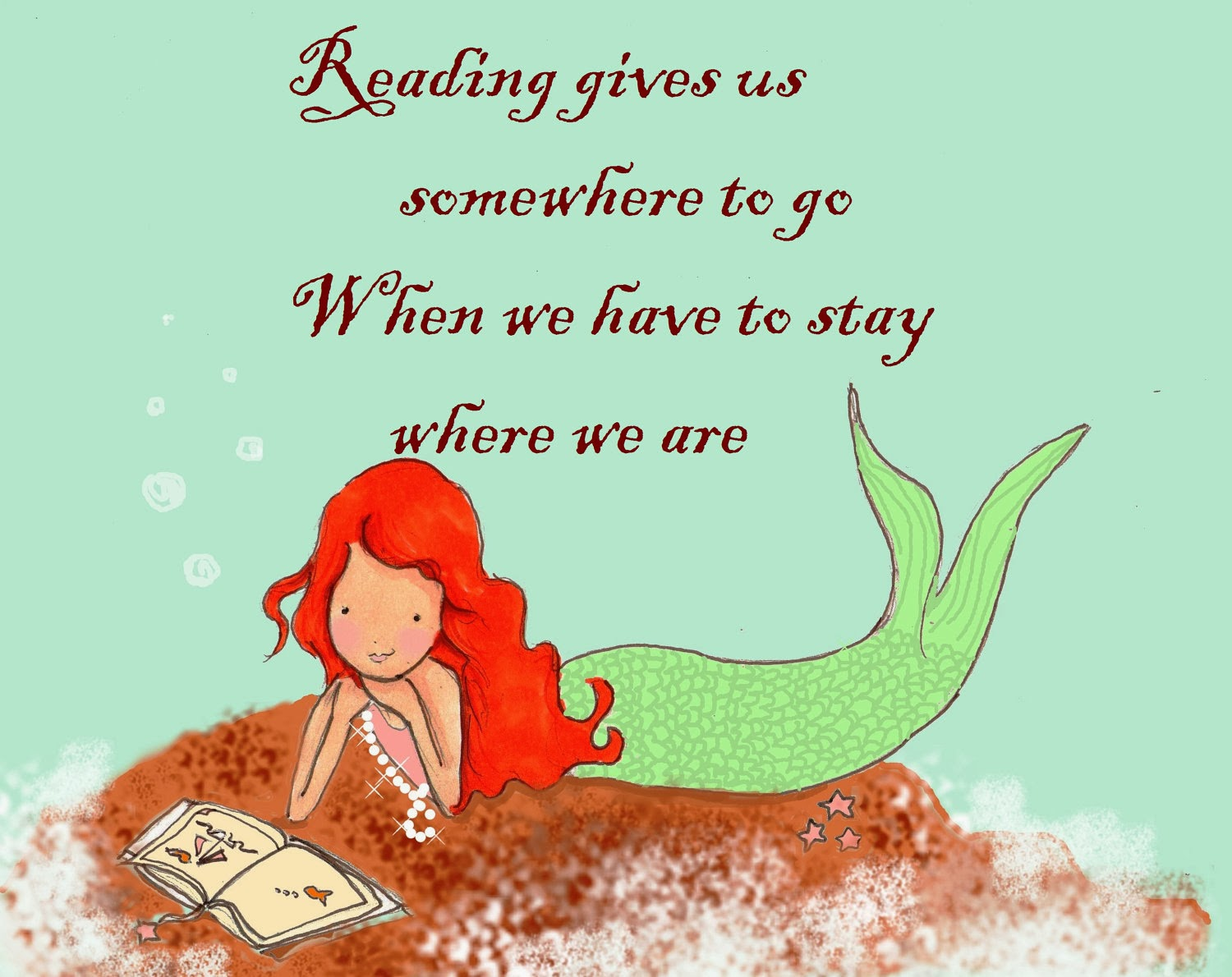 Reading Quotes For Kids Reading Quotes For Kids  Love Quotes Wallpapers