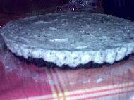OREO Cheese (chilled)