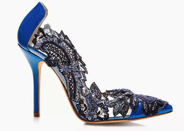 Oscardelarenta-Bodas-Elblogdepatricia-Calzado-zapatos