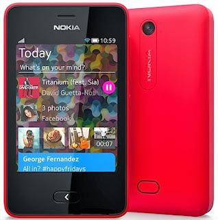 فلاشة نوكيا 501 RM-902 فيرجن 10.0.02 Nokia+asha+501+RM902