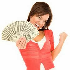 Need Fast Cash - Apply For Low Doc Loan