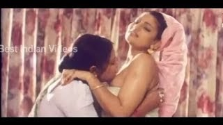 Tamil Adult Movie 'Elamai Unarchigal' Free Online Watch