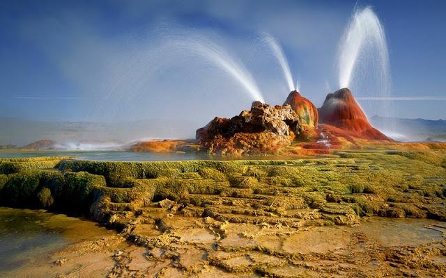 الصحراء السوداء 6.jpg