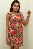 Anjana deshpande sizzling photos-thumbnail-6