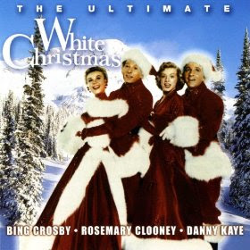 white christmas bing crosby rosemary clooney danny kaye vera allen mp3