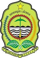 Penerimaan Pegawai Non Pegawai Negeri Sipil pada Dinas Perijinan Kabupaten Bantul Tahun 2013 – Februari 2013