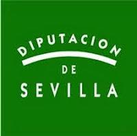 Senderos de la Provincia de Sevilla