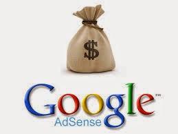 لماذا استخدم جوجل ادسنس؟