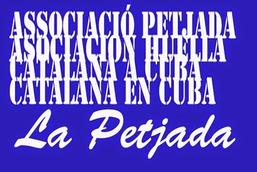 Catalanes en Cuba