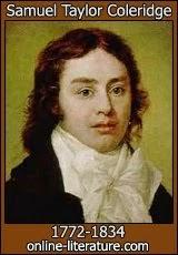 T.S. Coleridge