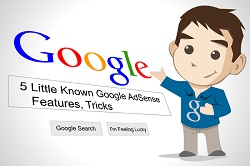 http://www.aluth.com/2014/04/how-to-get-adsense-without-website.html