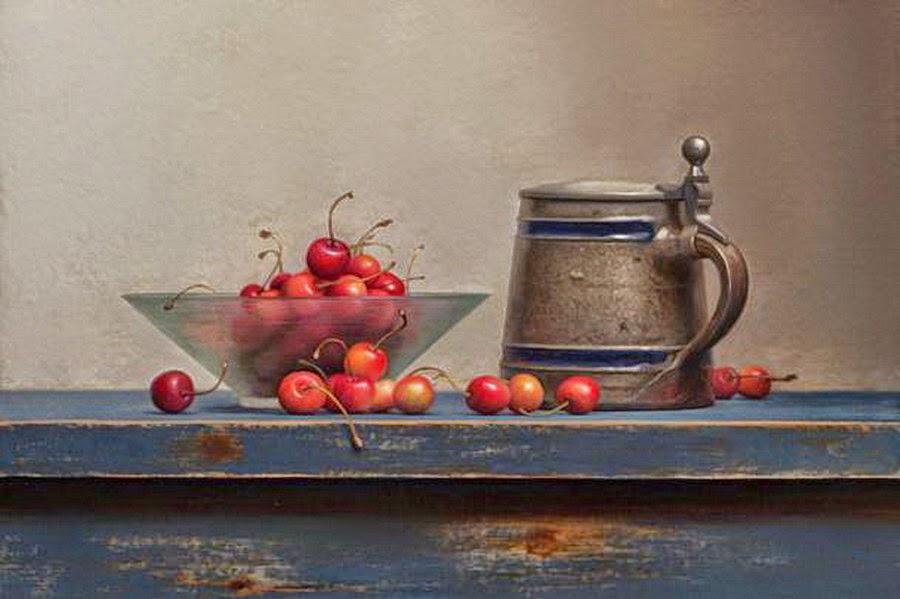pinturas-realistas-de-bodegone