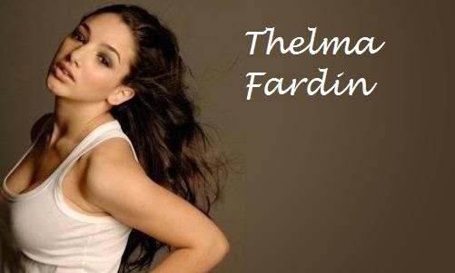 THELMA FARDIN
