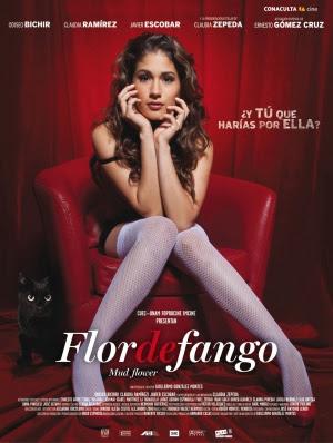 Flor de fango 2010