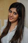 chandini chowdary new glam pics-thumbnail-14