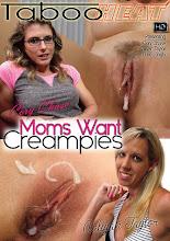 Moms Want Creampies xxx (2014)
