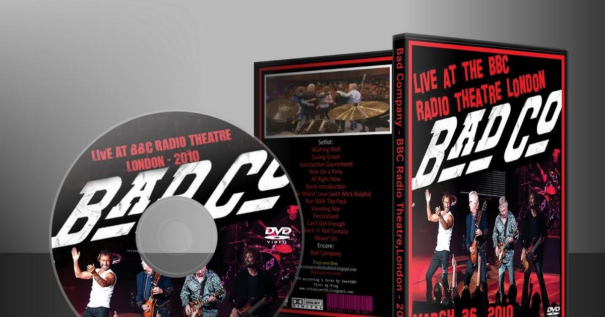 Listen To Avenged Sevenfold's Performance On Bbc Radio 1's ...
