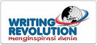 Logo Kampung Tercinta
