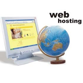 Best and Trusted Web Hosting 2011