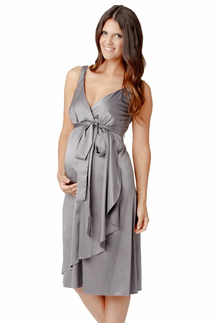 Discover the latest maternity clothing to arrive at ASOS. Shop for the newest maternity dresses, lingerie and clothing.