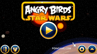 Download Angry Birds Star Wars link Mediafire