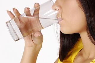 minuman sehat,minuman yang baik bagi kesehatan, minuman yang baik diminum setiap hari