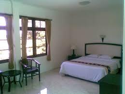 Hotel di Solo Jawa Tengah