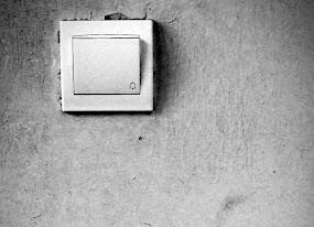 A lépcsőház mindennapjai/ /The everyday life of a stairway