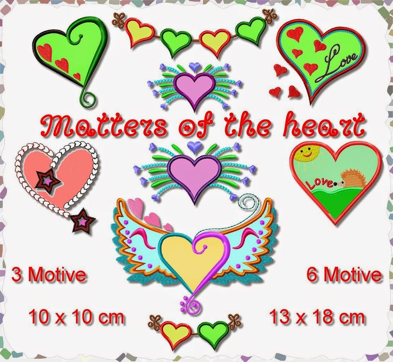 http://www.gretevomländle.de/Stickmuster-matters-of-the-heart-10-x-10-und-13-x-18