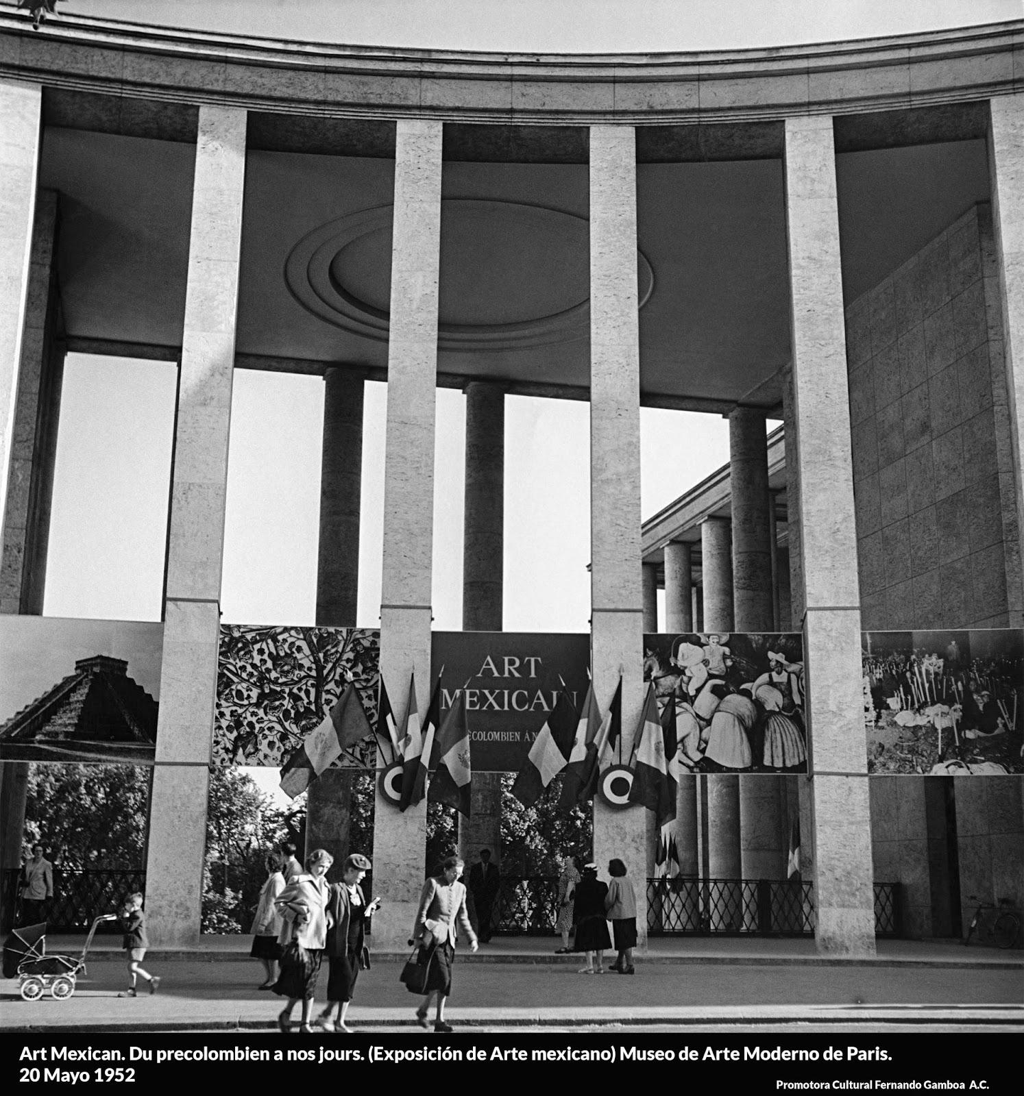 Celebra el Museo de Arte Carrillo Gil 40 años con diversas actividades