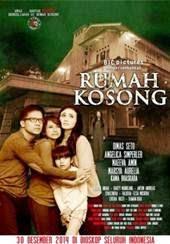 Rumah Kosong (2014)